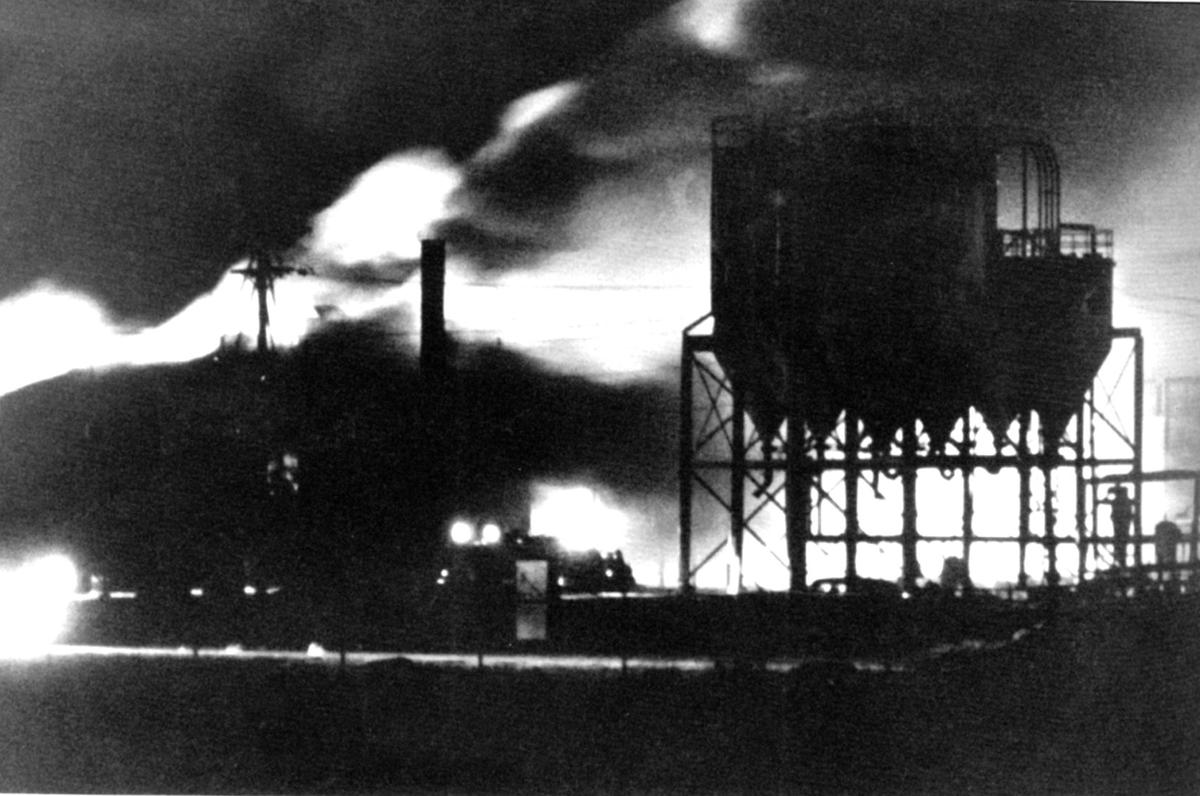 Thompson Chemical Fire.jpg