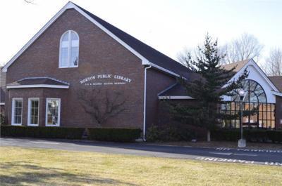 Norton Public Library