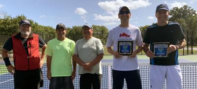 2020-09-14-tsc-spt-mens-tennis-open