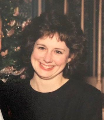 Elizabeth McSweeney (copy)