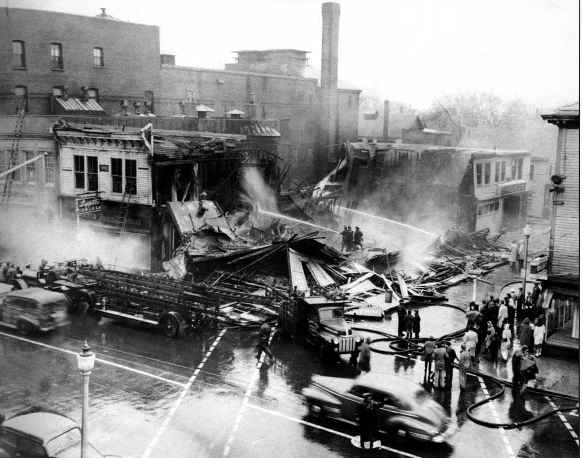 Woolworth 1945 Fire.jpg