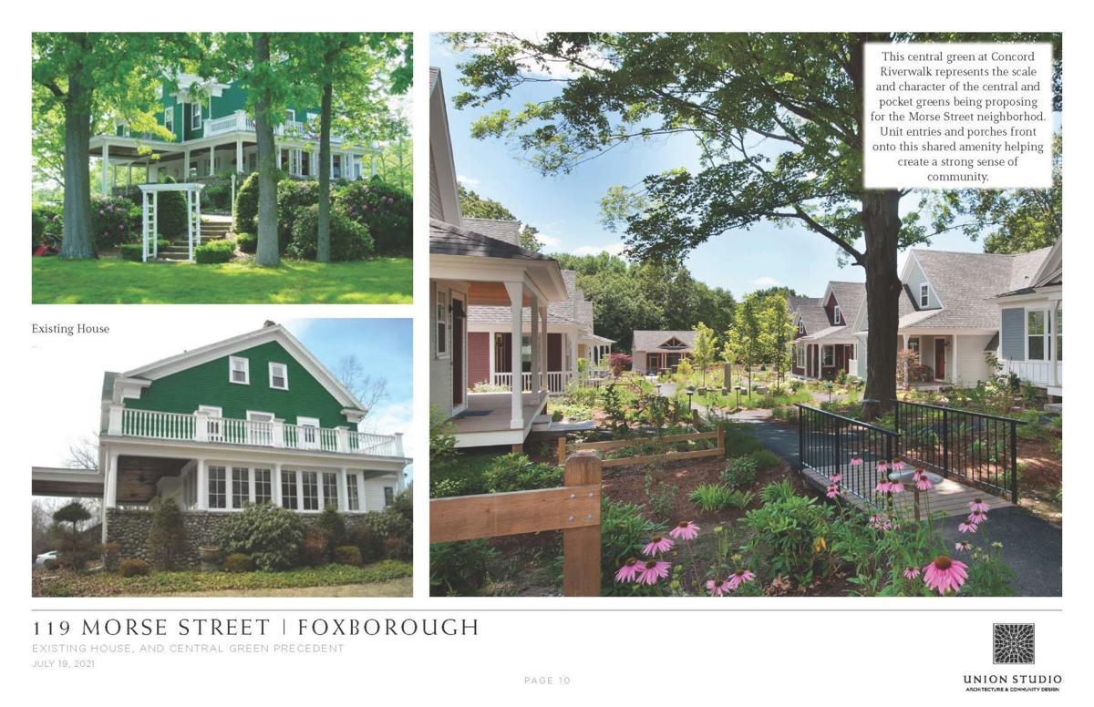 morse street proposal 1_Page_10 (copy)