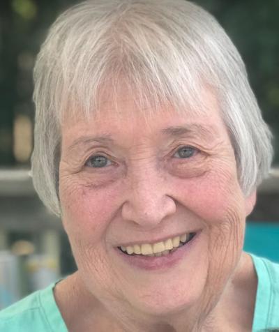Karen Kaiser (copy)