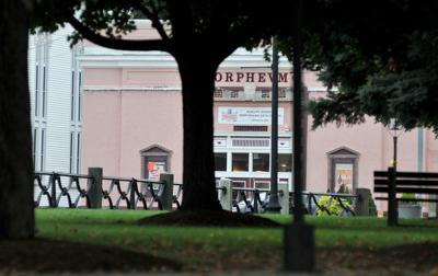 Downtown_Uptown Foxboro (copy)