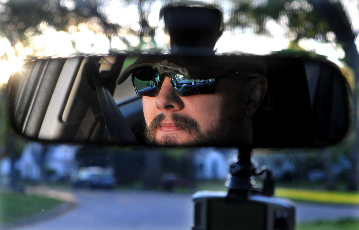 Recent incidents have Uber riders in Attleboro area concerned