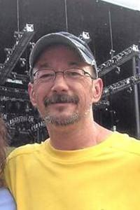 Sousa, Anthony / 2011 - July 29 - 2015