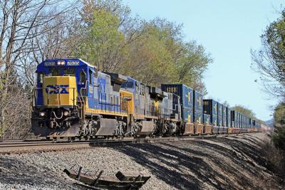 foxboro to seek legal action against csx local news