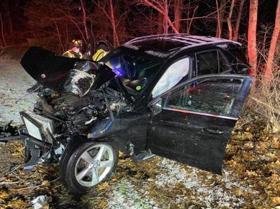 wrentham accident 1-5-21