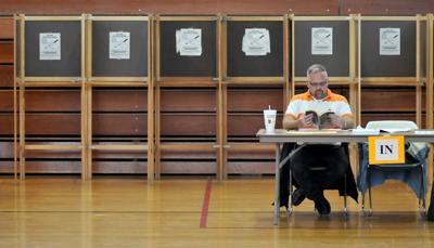 Local Election Files (copy)