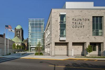Taunton Trial Court