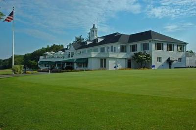 Kirby Ledgemont Set To Host Ri Open Golf Thesunchronicle Com
