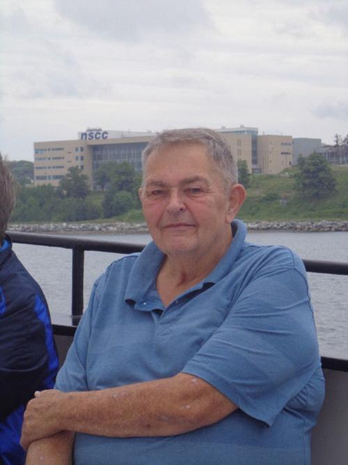 Dave Kingman Family