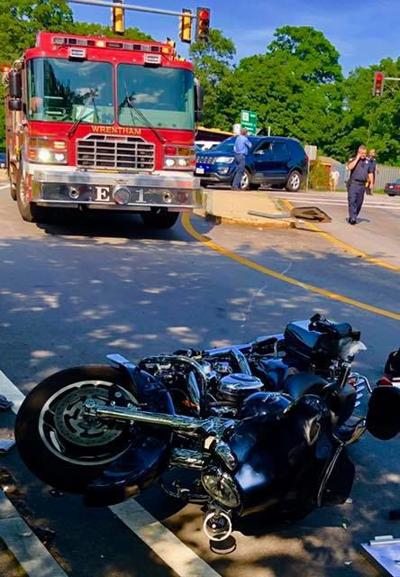 wrenthem mc accident 7-7-19