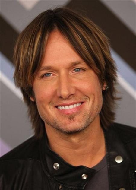Keith Urban \'horrified\' about alleged rape during concert at Xfinity ...