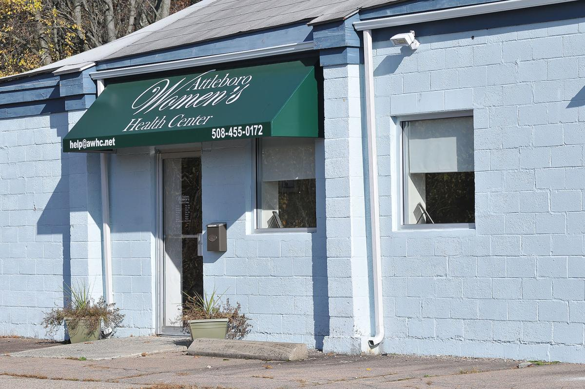 Attleboro Women\'s Health Center accused of deceptive practices ...