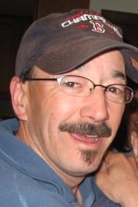Sousa Jr., Anthony / 2011 - July 29 - 2014