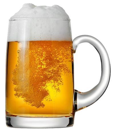beer clip (copy)