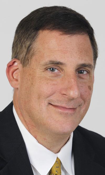 Meet the candidate: John Davis, city council at-large ...