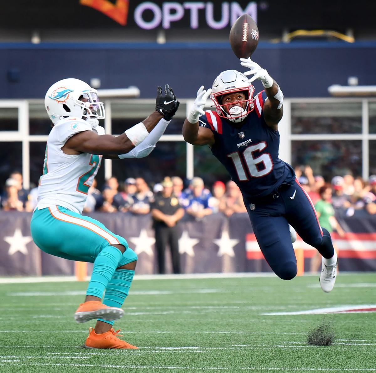Patriots_Dolphins MS