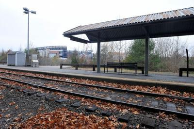 MBTA on right track with Foxboro commuter rail | Opinion