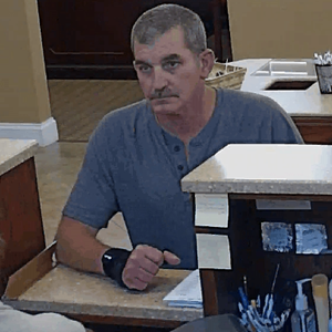 na bank fraud 11-06-19