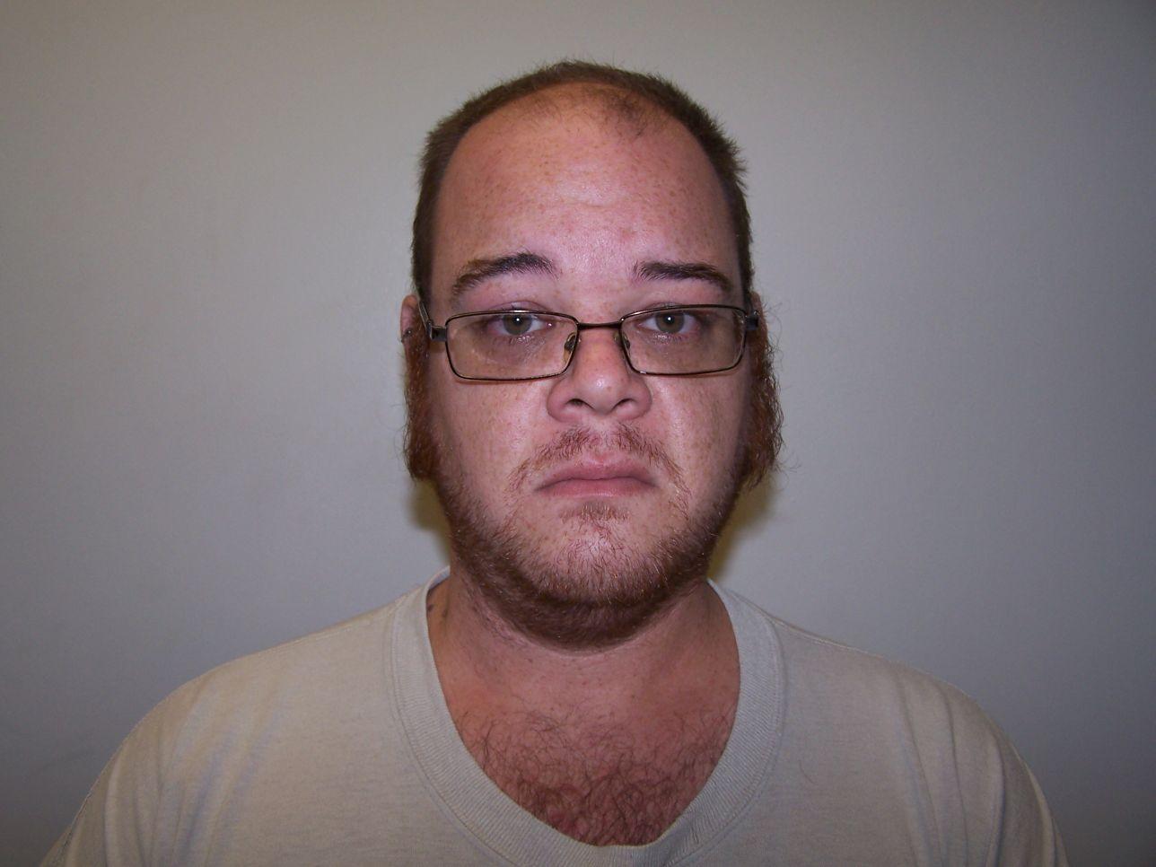 Rehoboth mass sex offender registry