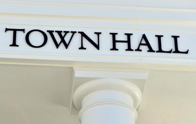 Fox Town Hall 3-15-18
