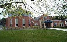 Aitken Elementary School