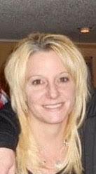 Fraser Stephanie Pic