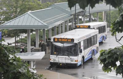 GATRA Bus