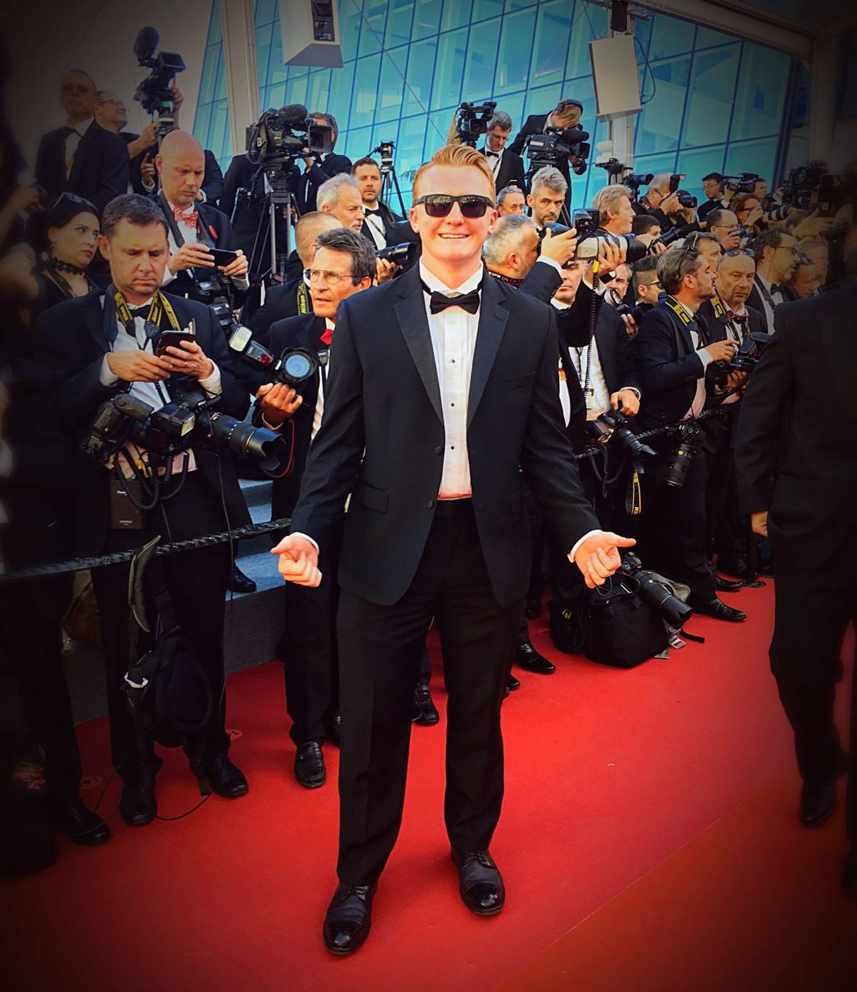Tim-Walsh-Cannes