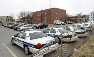 Attleboro police tweets list of people wanted on outstanding