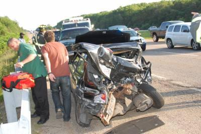 I-95 crash victim will face drug charges | Local News