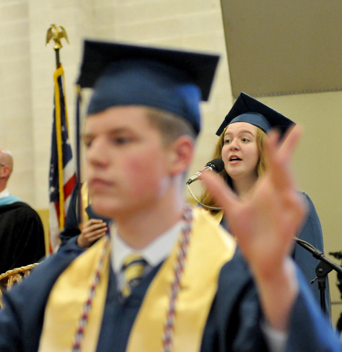 FHS Graduation 2019 (copy)