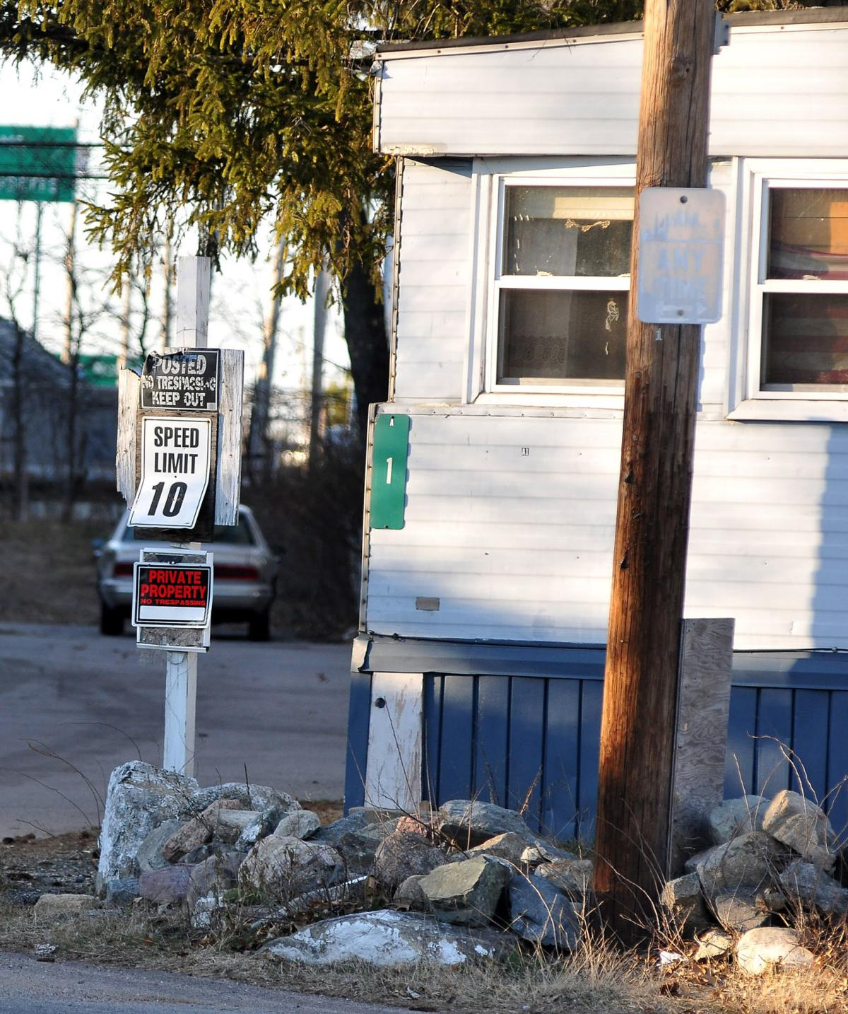 South Attleboro mobile home park gets water service reprieve   Local on mobile homes with garages, tiny house on wheels park, mobile games, clear lake park, rv park, party in the park, mobile homes history, mobile homes in arkansas, feather river oroville ca park, mobile az, port aventura spain theme park, create your own theme park, mobile homes clearwater fl, midland texas water park, industrial park, business park, world trade park, mobile media browser, sacramento water park,