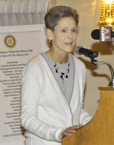 North Attleboroplainville Rotary Club Honors Five  Local. Alternative Investment Strategy. How Can I Franchise My Business. American School Of Business Shreveport. Hotel Room Booking System Business School Nyc. Athens Tech Nursing Program Radon New Jersey. Mall Of Georgia Ford Service. Car Insurance In Missouri Title Max Tucson Az. Criminal Attorney Los Angeles Ca