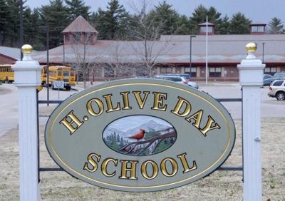 olive day school