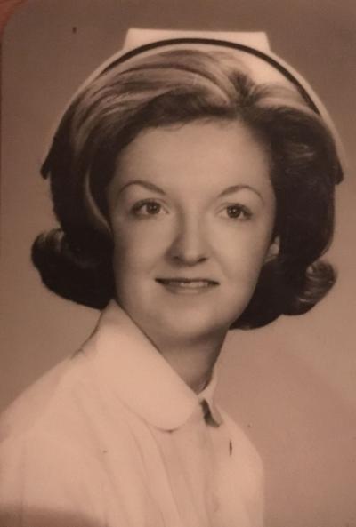 Maureen Jones Middleton (copy)