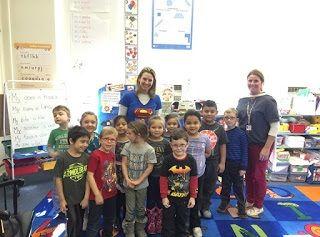 Community School Mikey Grover fundraiser