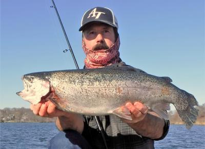 2020-02-08i-tsc-spt-rainbow-trout