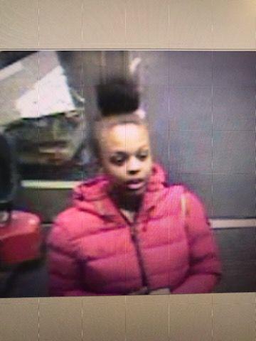 plainville target suspect 3
