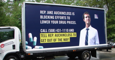 auchincloss-drug-prices