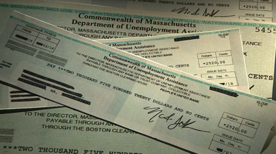 unemployment-checks (copy)