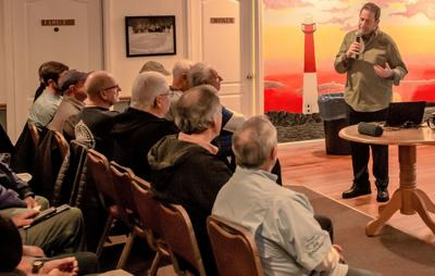 2020-02-15-tsc-spt-monti-anglers