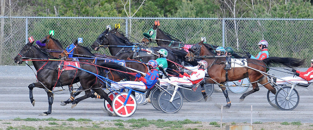 570cd3ae31696.image plainridge to get more money to fund harness racing track local harness racing news at soozxer.org
