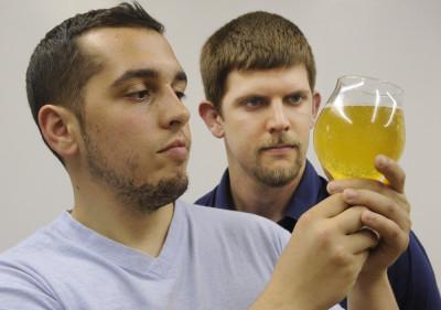 Hard Cider Sellers 051313 GN