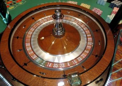 Vip gambling tours pa the gamble kristen ashley read online