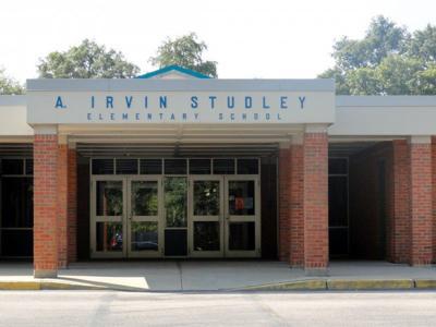 studley elementary school