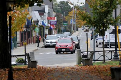 Downtown_Uptown Foxboro