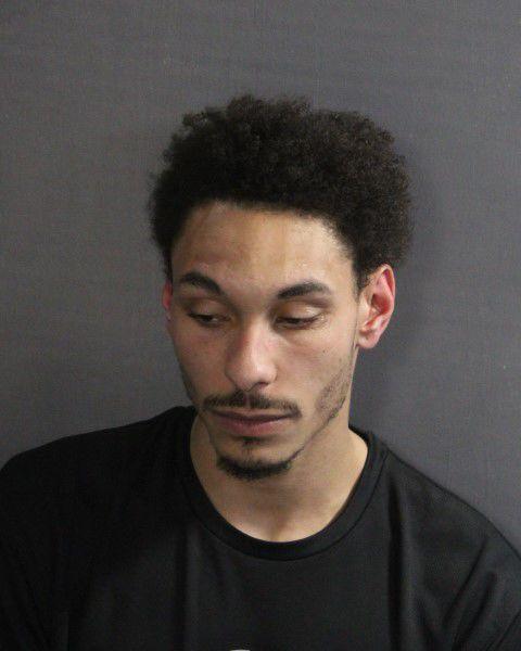 Three arrested in Attleboro drug raid   Local News